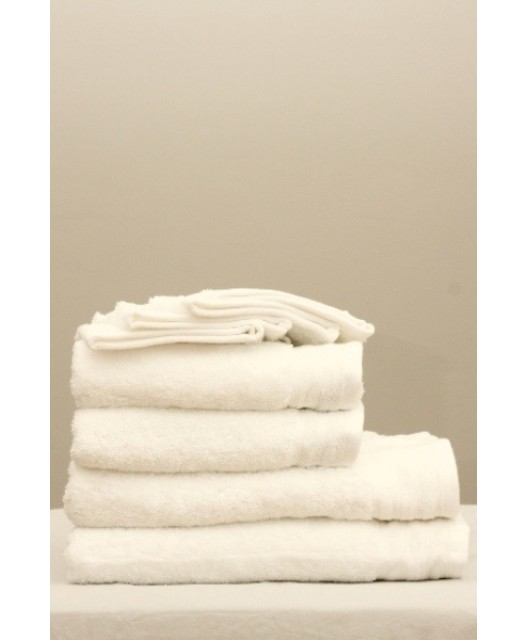 SPECIAL OFFER Set of towels