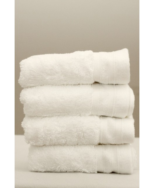 SPECIAL OFFER Set of guest towels