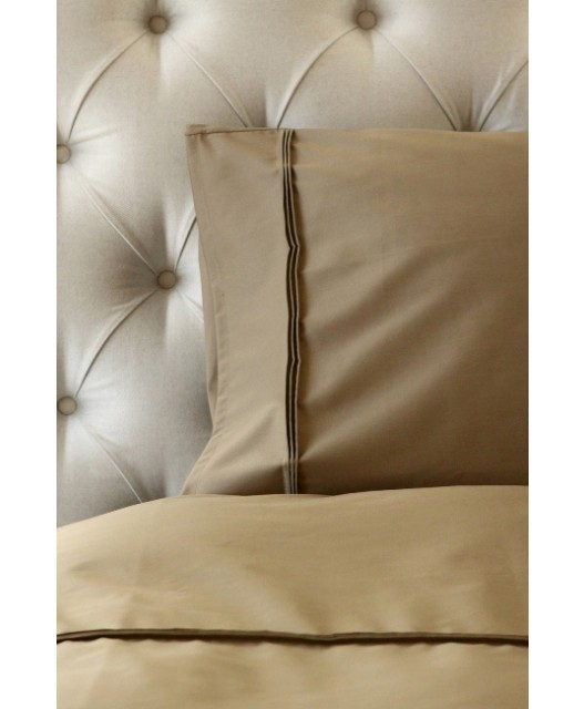 Duvet cover, various colours, non-iron 400 TC, Monte Carlo